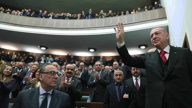 erdogan-2-006.jpg