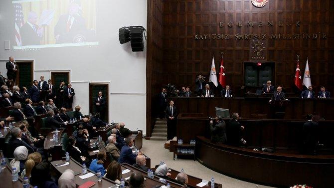 erdogan-3-002.jpg