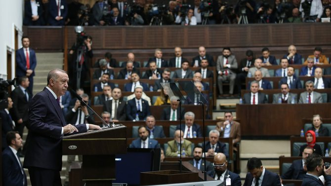 erdogan-4-001.jpg
