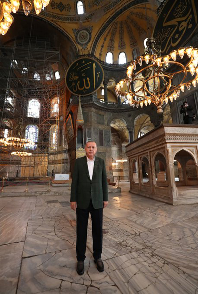 erdogan-ayasofya.jpg