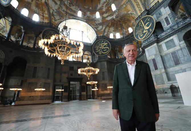 erdogan-ayasofya2.jpg
