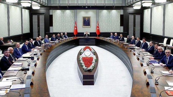 erdogan-bakanlar-kurulu-uyeleriyle-iftar-yapti.jpg