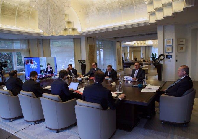 erdogan-g20-liderler-zirvesine-video-konferansla-katildi.jpg