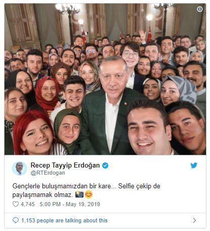 erdogan-gencler.JPG