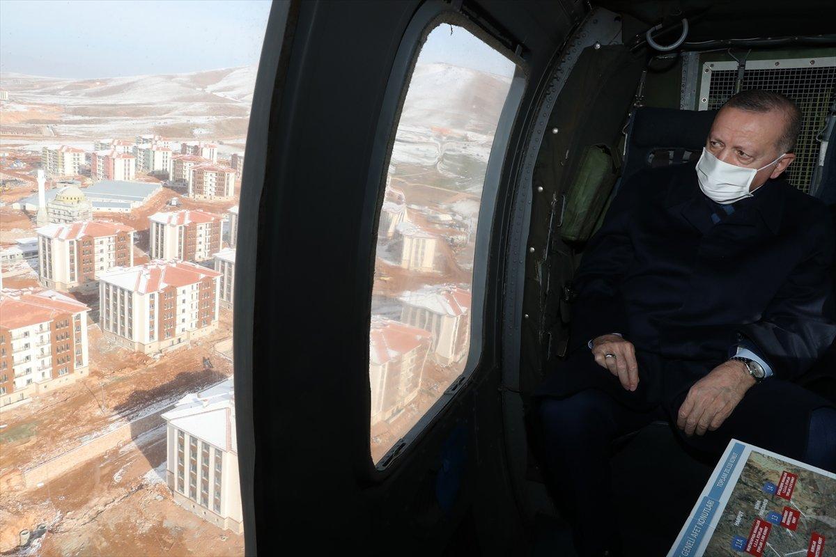 erdogan-helikopter.jpg