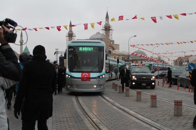 erdogan-konyada_-(118).jpg