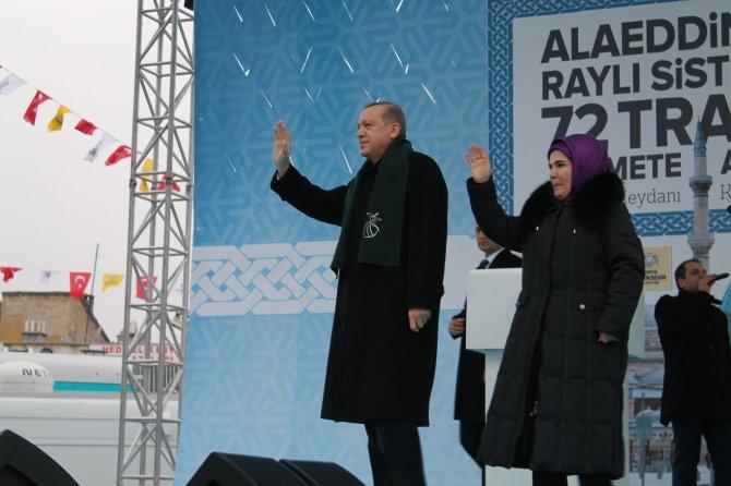erdogan-konyada_-(12).jpg
