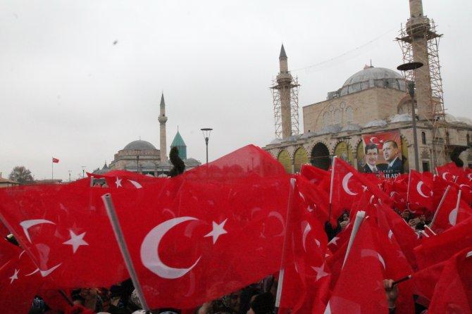 erdogan-konyada_-(4).jpg