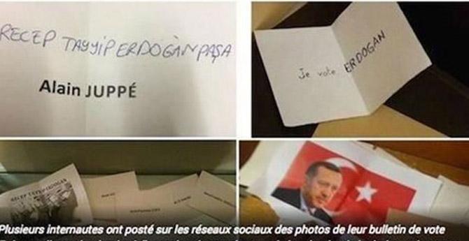 erdogan-oy-fransa.jpg