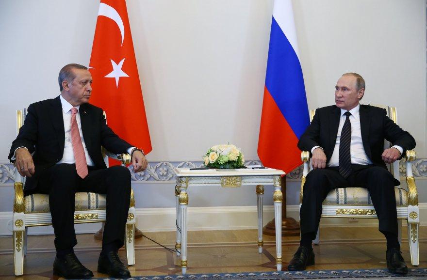 erdogan-putin--(4).jpg