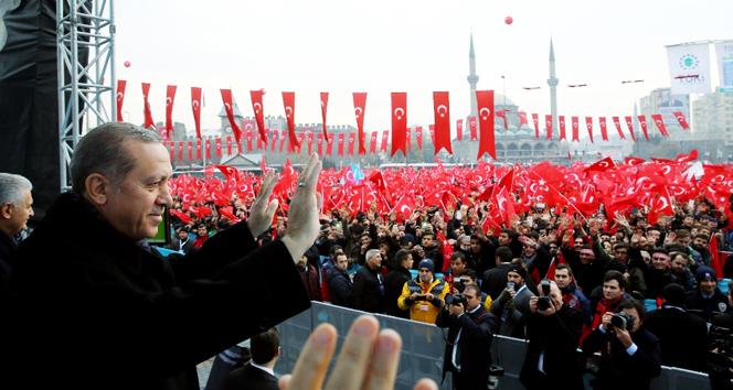 erdogan_-001.jpg