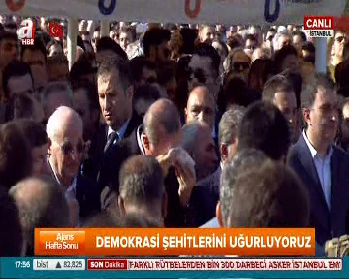 erdogan__.jpg