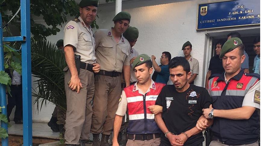 erdoganin-kaldigi-otele-saldiran-11-darbeci-asker-yakalandi.jpg