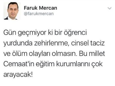 faruk-mercan-tweet.jpg