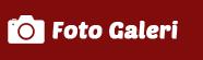 foto-galeri-koseli-006.png