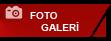 foto_galeri-003.png