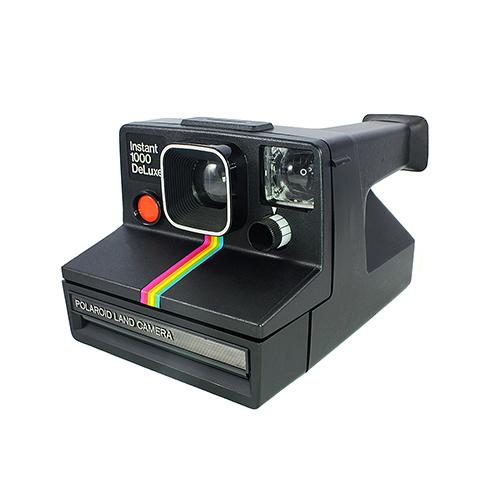 fotograf-makinasi.jpg