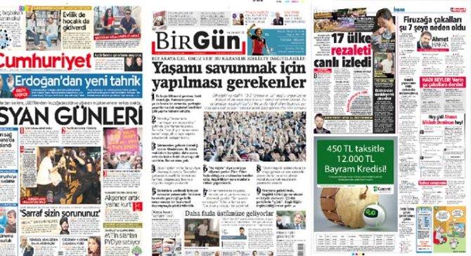 gazete-004.jpg