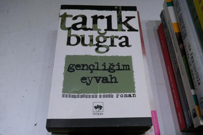 gencligim-eyvah-tarik-bugra.jpg