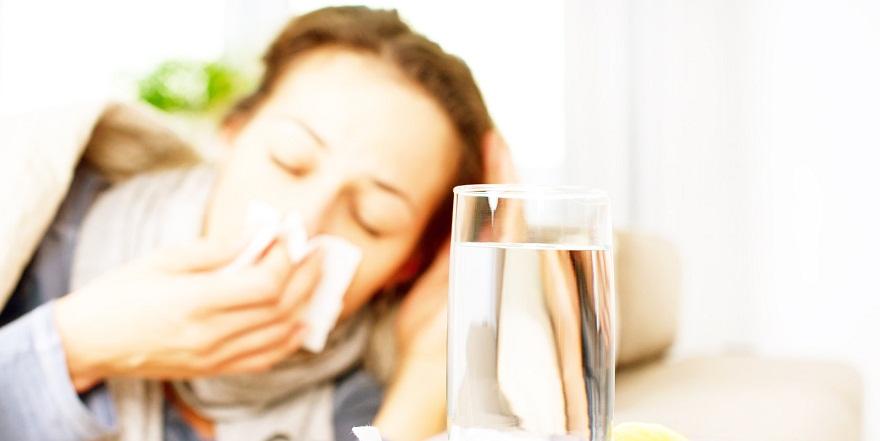 grip-tedavisi-gribe-iyi-gelen-tavsiyeler-gripten-korunmanin-yollari.jpg
