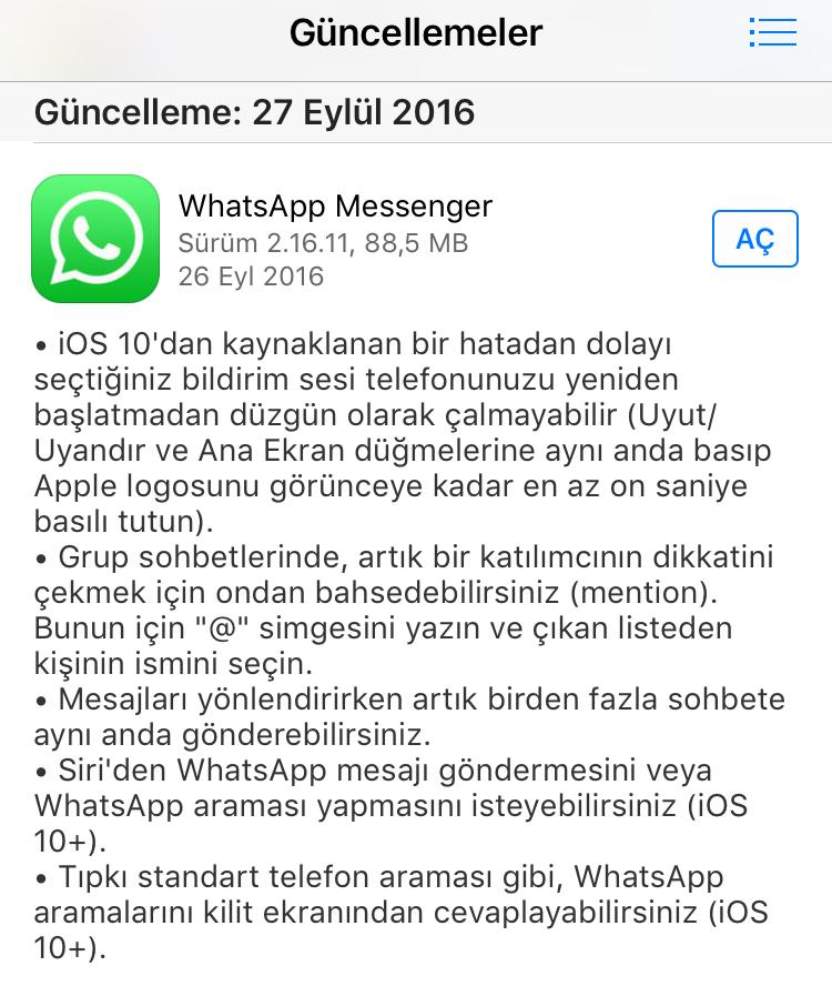 guncelleme.png