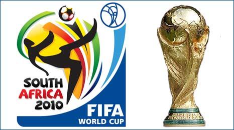 guney_afrika_2010_logo.jpg