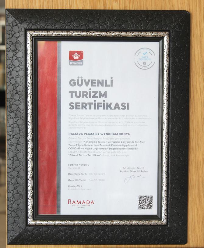 guvenli-turizm-sertifikasi.jpg