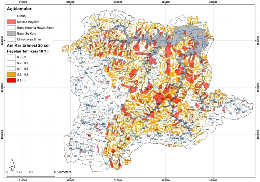 harita-002.jpg