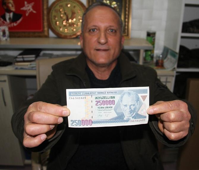 hatali-basim-eski-250-bin-lirayi-bugunku-250-bin-liraya-satmak-istiyor-1.jpg