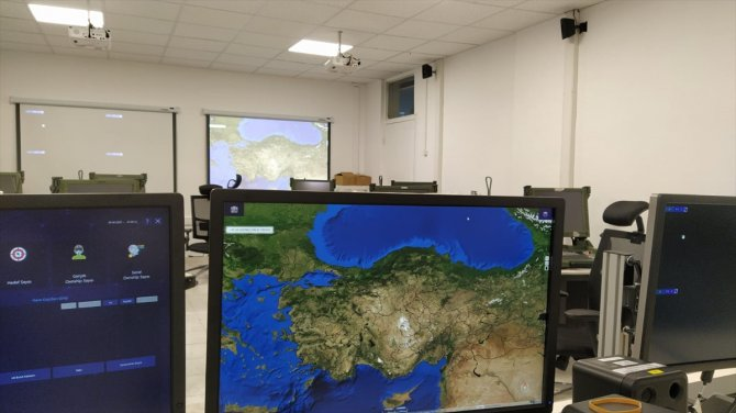 hava-savunma-sistemi-korkutun-egitim-simulatoru-konyada-goreve-basladi-1.jpg
