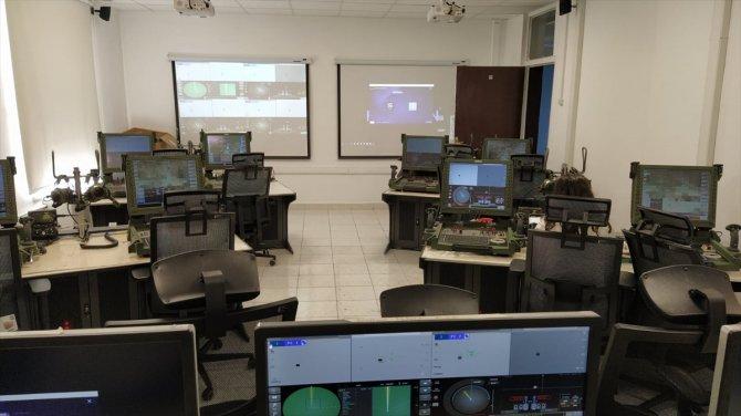 hava-savunma-sistemi-korkutun-egitim-simulatoru-konyada-goreve-basladi-2.jpg
