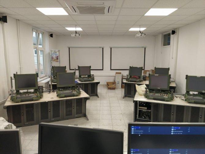 hava-savunma-sistemi-korkutun-egitim-simulatoru-konyada-goreve-basladi-3.jpg