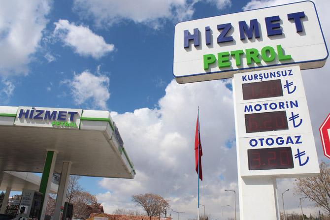 hizmet-petrol-4.jpg