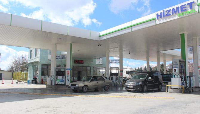 hizmet-petrol-5.jpg