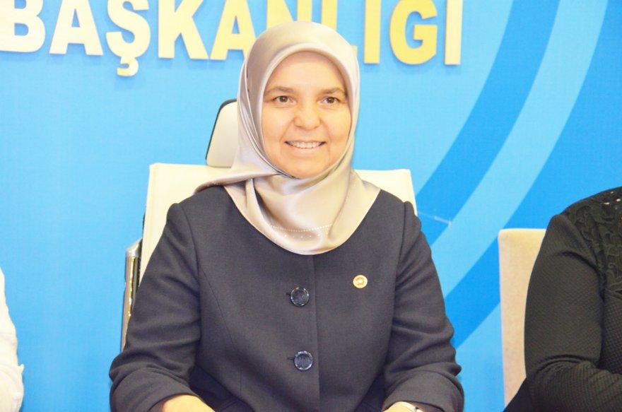 husnuye-erdogan-001.jpg