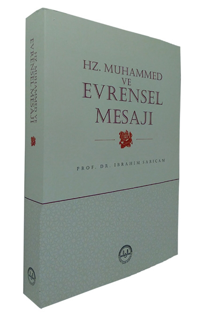 hz-muhammed-ve-evrensel-mesaji-ibrahim-saricam.jpg