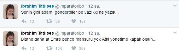 ibrahim-tatlises-tweet.jpeg