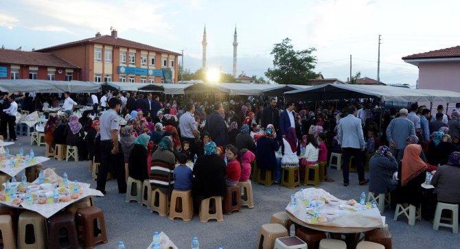 iftar--(4).jpg