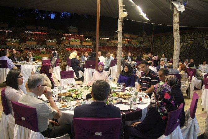 iftar-002.jpg