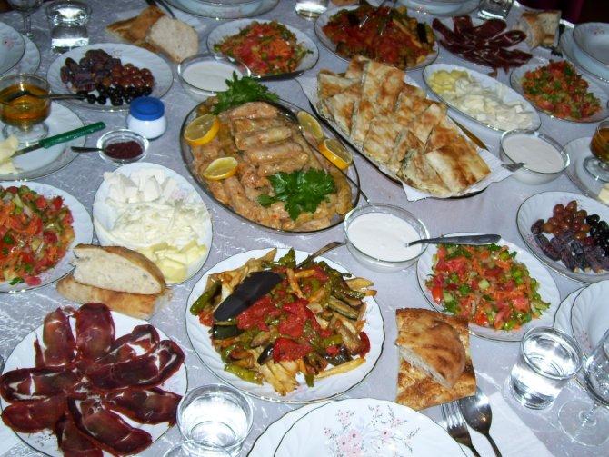 iftar-sofrasi.jpg