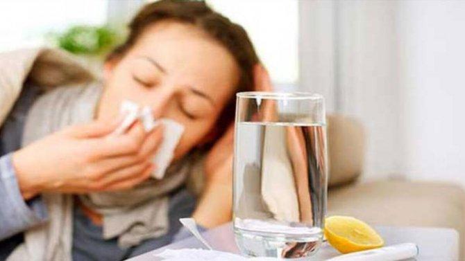 influenza-grip-1-001.jpg