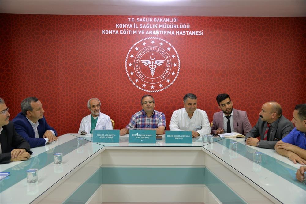 irakli-doktorlara-3.png