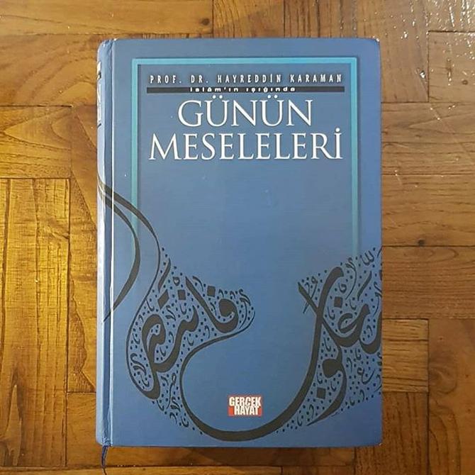 islamin-isiginda-gunun-meseleleri-hayreddin-karaman.jpg