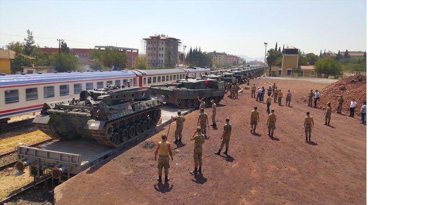 istanbuldan-gaziantepe-tank-sevkiyati-1.jpg