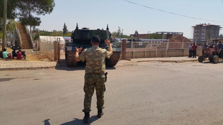 istanbuldan-gaziantepe-tank-sevkiyati-3.jpg