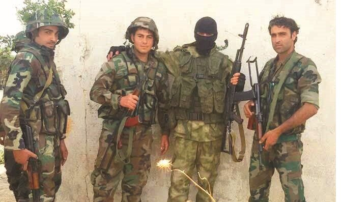 ithal-terorist-1.jpg