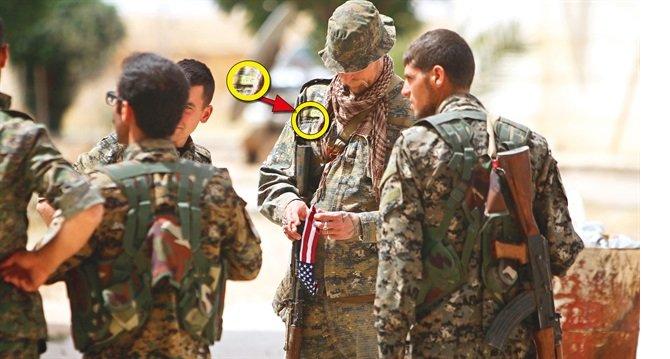 ithal-terorist-3.jpg