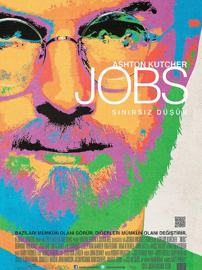 jobs-001.png