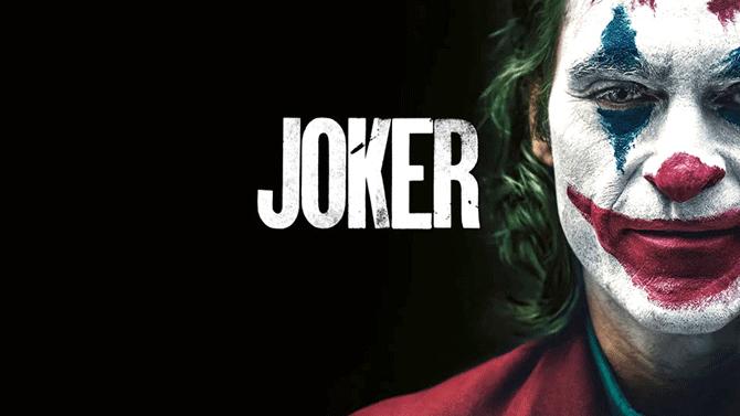 joker-2019.png