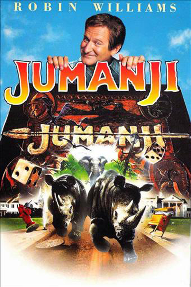 jumanji-001.jpg